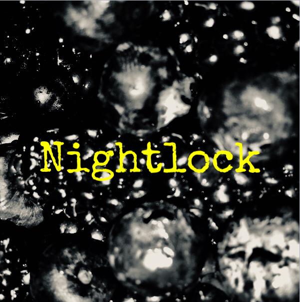 I call this 'Nightlock'.