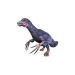 DeinonychusDarius's avatar