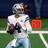 EnderPlayz17's avatar
