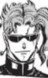 BobTheRocc's avatar