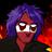 Renat546's avatar