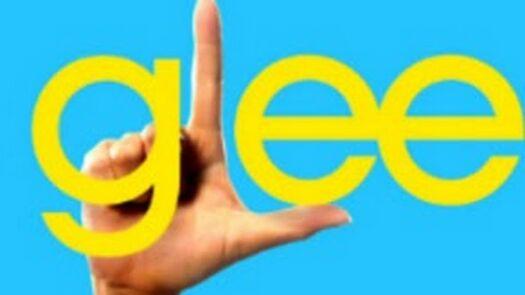 Glee 101