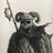 Necrogarden's avatar
