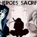 HeroOfSacrifice