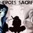 HeroOfSacrifice's avatar