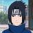 InconspicuousDemon's avatar
