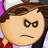 RhythmTengoku's avatar