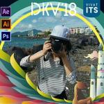 Imjustn's avatar