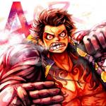 Anime1000000's avatar