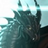 XiNáru's avatar