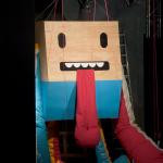 Thomas Kong62704's avatar
