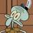Dagoldwayblock7's avatar