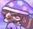 Moon&Mid's avatar