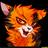 Кукушка го's avatar