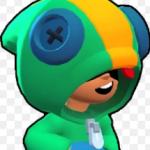 RobertT1222's avatar