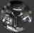 Charill153800's avatar