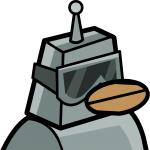 NagiBot