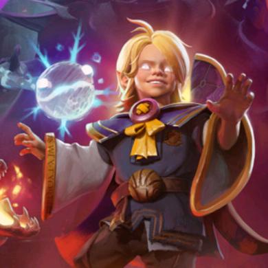NaNo's Channel's avatar