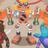 SegaElliotYT's avatar