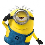 Kylecocjin's avatar