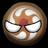 FezesAreCool1's avatar