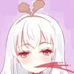 綿雲飴里's avatar