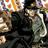 JoTaro KuJo 89's avatar