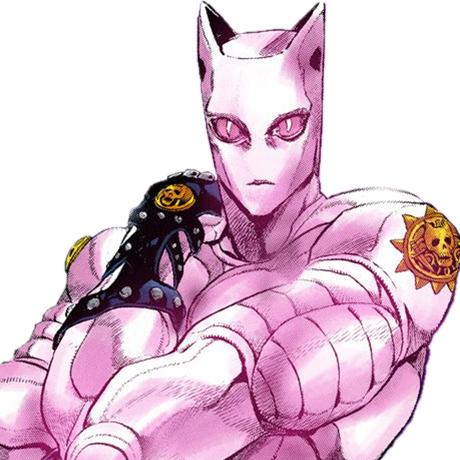 F3arl3ssr6's avatar