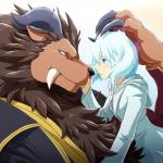 Crissillis15's avatar