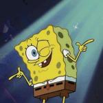 SpongeBob&TheLoudHoueRulesEst2003's avatar