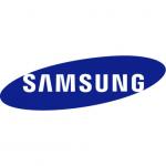 Besso Darwisch Samsung