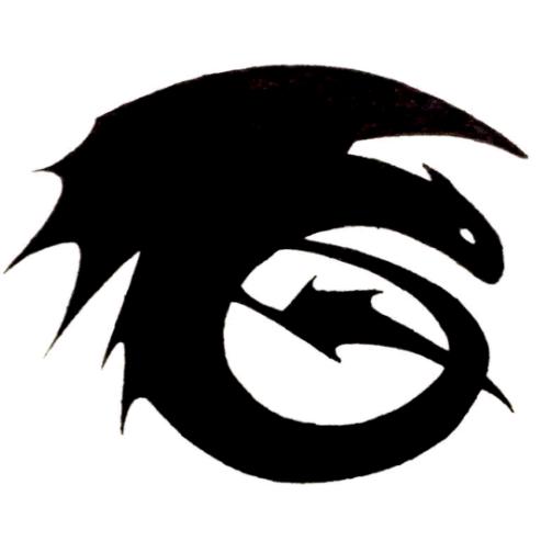 Strikeclassfreak's avatar