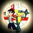 GresSimJa's avatar
