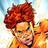 Imruer's avatar