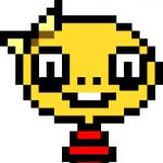 DoomyBoy's avatar