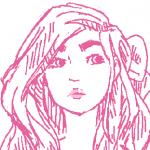 Aquamarinesandopals's avatar
