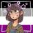 QueerSynesthete0603's avatar