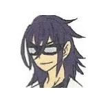 DiVisive Shinobi's avatar