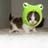Charmante721's avatar
