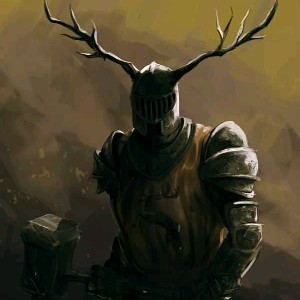 Worthy Cap's avatar