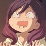 Brayqr's avatar