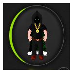 Mod Vinkie's avatar