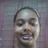 Horsi24's avatar