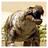 IgneoCio's avatar