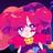 Satria Hitam's avatar