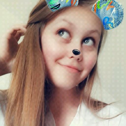 Angeliquaaa's avatar