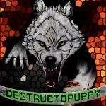 Destructopuppy