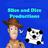Sliceanddiceproductions's avatar