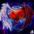 Half korrupted heart's avatar