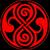 Phoenix Arcanum